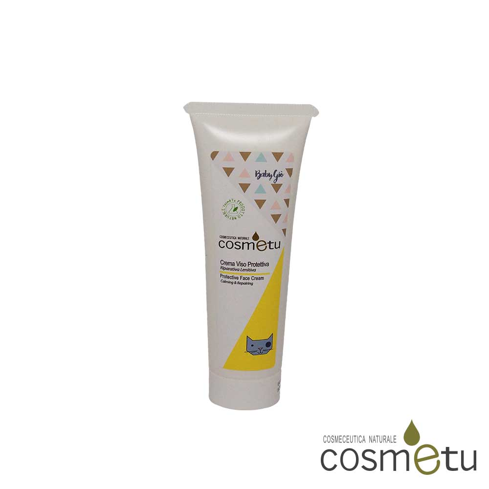 crema-viso-protettiva-cosmetu