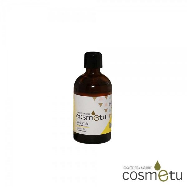 olio-coccole-cosmetu