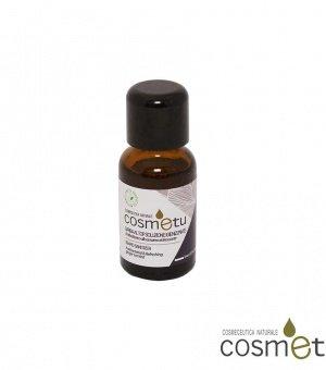 barba-al-top-soluzione-igienizzante-cosmetu