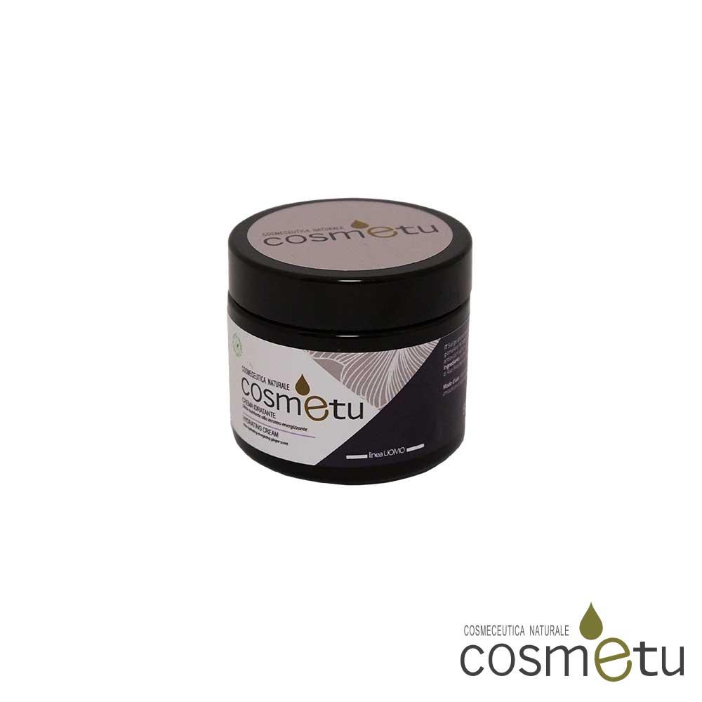 crema-idratante-cosmetu