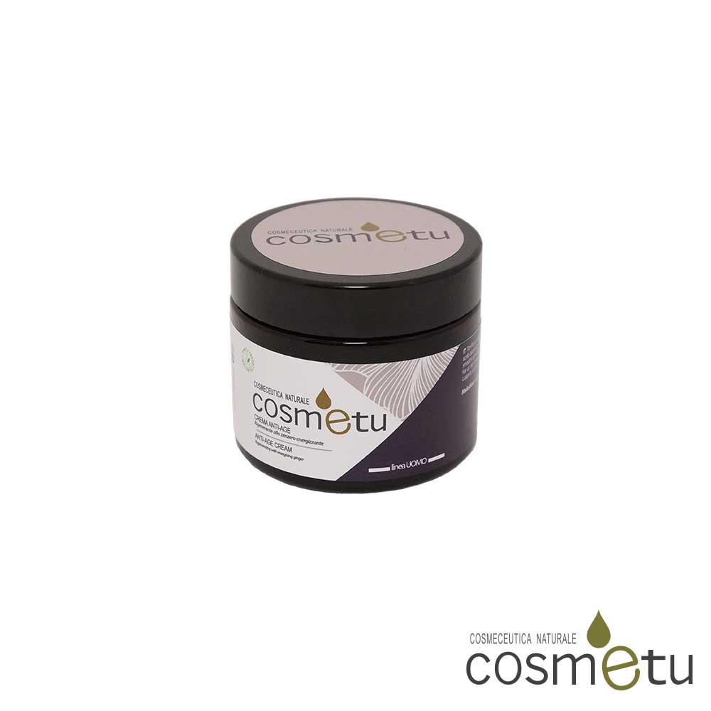 crema-antiage-cosmetu