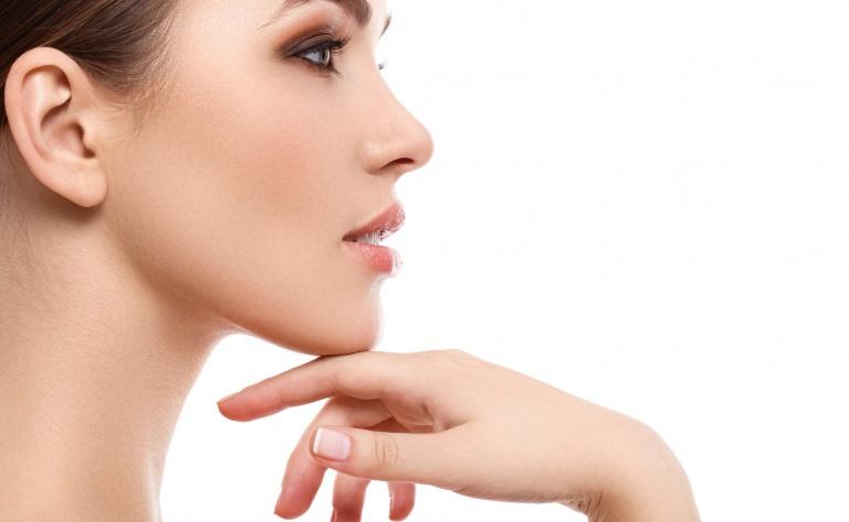 La rubrica cura della pelle
