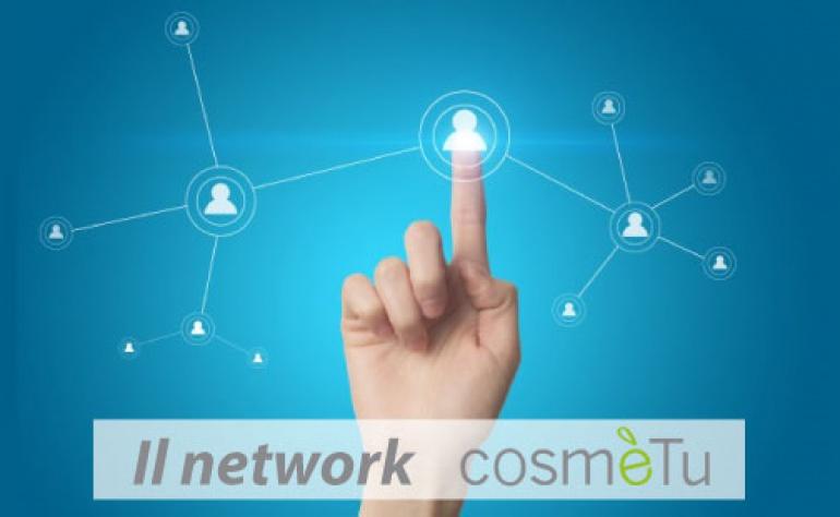 Come ottenere il massimo dal Network