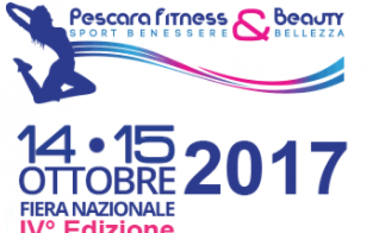 CosmèTu a Pescara Fitness & Beauty